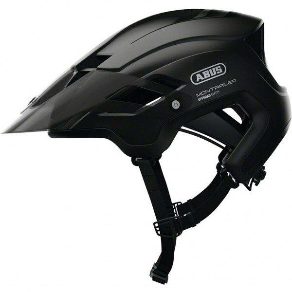 capacete para bicicleta abus montrailer mips 02