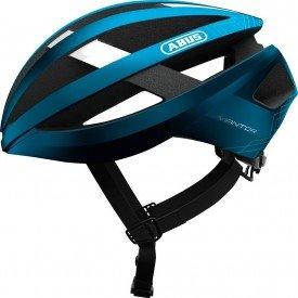 capacete para bicicleta abus viantor
