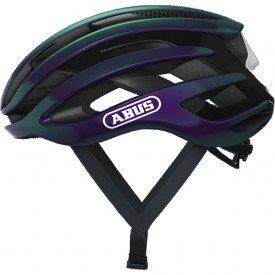 capacete para bicicleta abus airbreaker 02
