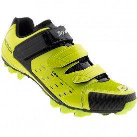 sapatilha para ciclismo spiuk rocca mtb 02