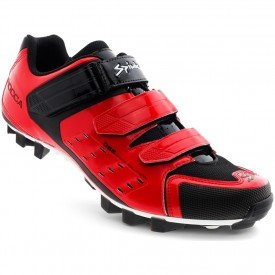 sapatilha para ciclismo spiuk rocca mtb 03