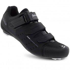sapatilha para ciclismo spiuk rodda road 01