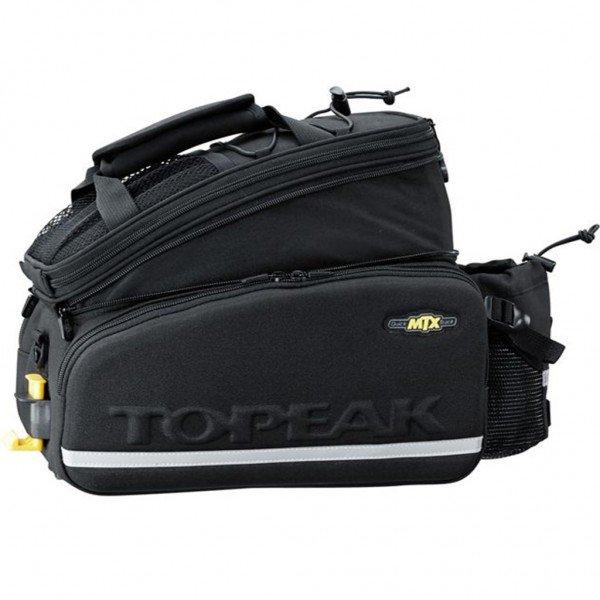 bolsa alforje para bicicleta topeak mtx trunkbag dx tt9648b 01