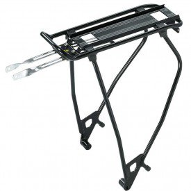 bagageiro para bicicleta topeak master adaptarack 01