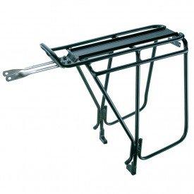 bagageiro para bicicleta topeak tourist rack dx disc ta2036b 01