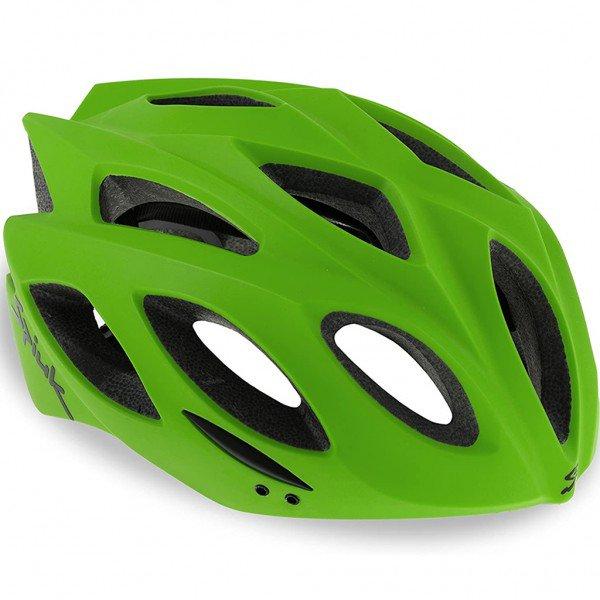 capacete para bicicleta spiuk rhombus