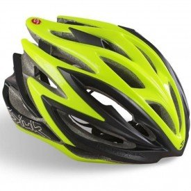 capacete para ciclismo spiuk dharma