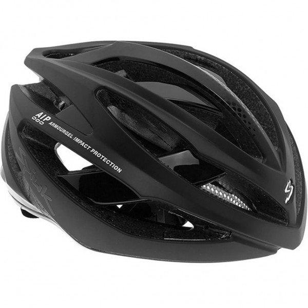 capacete para ciclismo spiuk profit 07