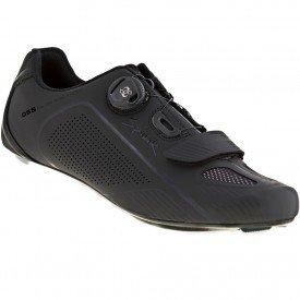 sapatilha para ciclismo spiuk altube road carbono 01