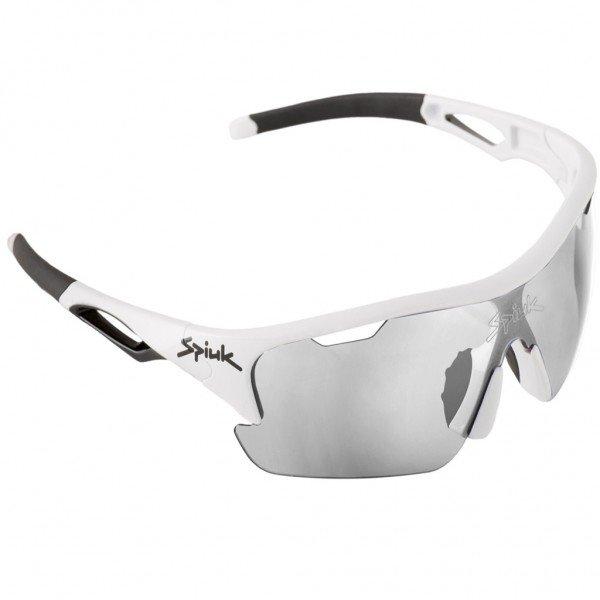 oculos para ciclismo spiuk jifter lumirirs ii lente fotocromatica