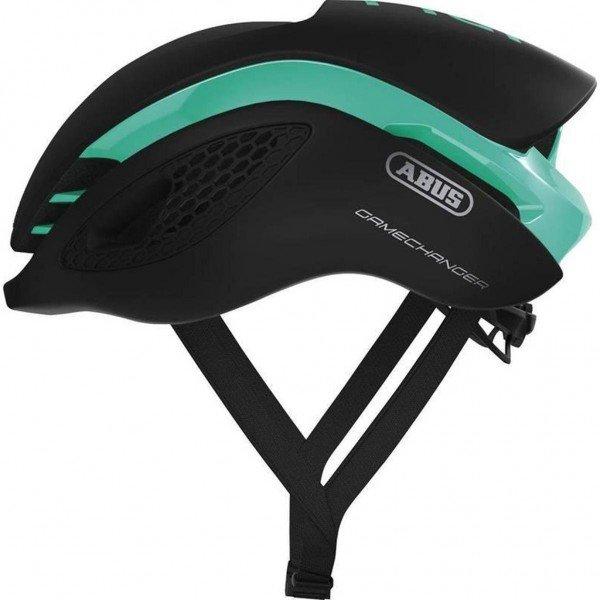 capacete para ciclismo abus gamechanger