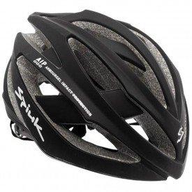 capacete para ciclismo spiuk adante
