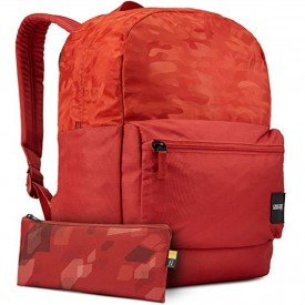 mochila case logic founder ccam2126