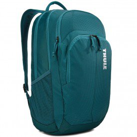mochila thule chronical 28l