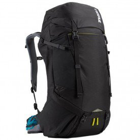 mochila para trilha thule capstone 40l masc