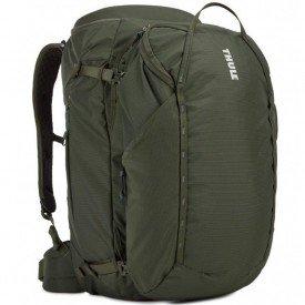 mochila para trilha thule landmark 60l masc