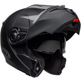 capacete para moto bell helmets srt modular 02