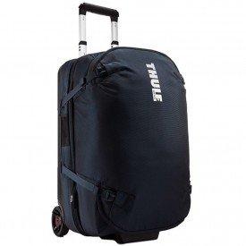 mala thule subterra luggage 55cm22 56l