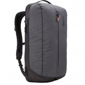 mochila para notebook thule vea 21l 01