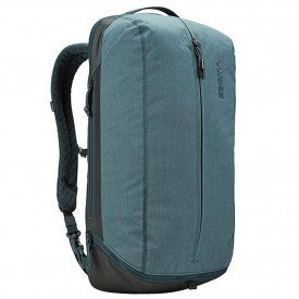 mochila para notebook thule vea 21l 02