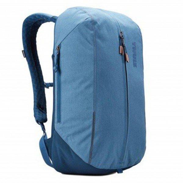 mochila para notebook thule vea 21l
