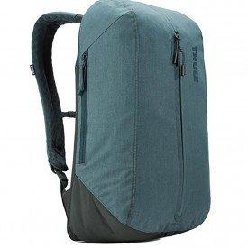 mochila para notebook thule vea 17l 01