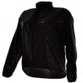 jaqueta para ciclismo corta vento marcio may pro