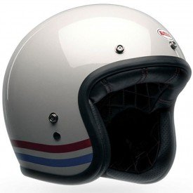 capacete para moto bell helmets custom 500 b15618 01