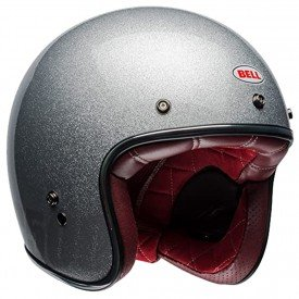capacete para moto bell helmets custom 500 b18956