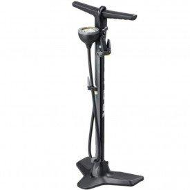 bomba de chao para bicicleta topeak joeblow race tjbrc1b