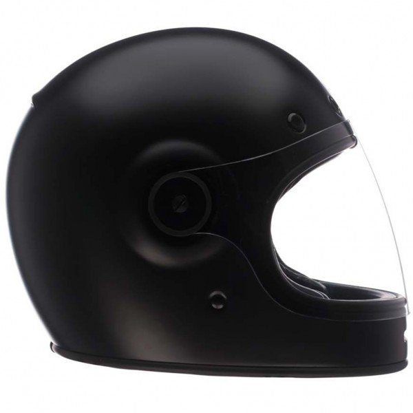 capacete para moto bell helmets bullitt b15505 02