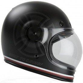 capacete para moto bell helmets bullitt b17813 01