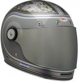 capacete para moto bell helmets bullitt b19609