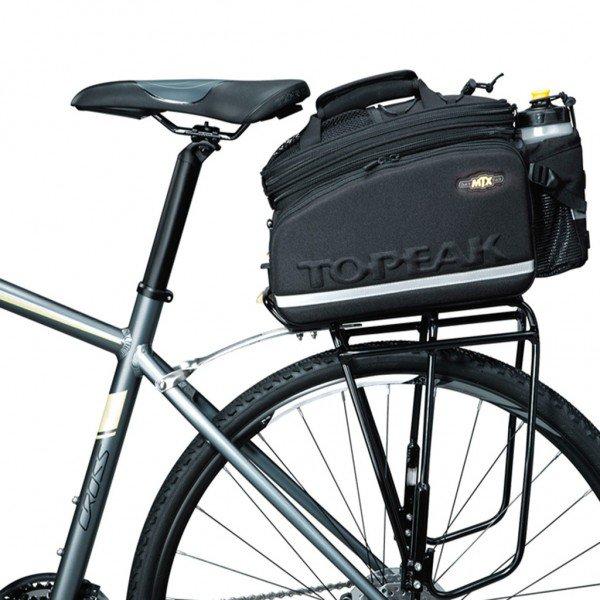 kit topeak para ciclismo bagageiro e alforje mtx 02