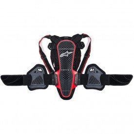 protetor para moto alpinestars nucleon kr 3 013