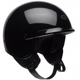 capacete para moto bell helmets scout air 01