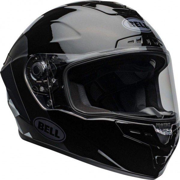 capacete para motocross bell star dlx mips b19738 03