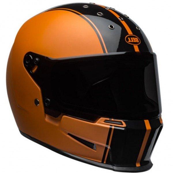 capacete para moto bell helmets eliminator b18545