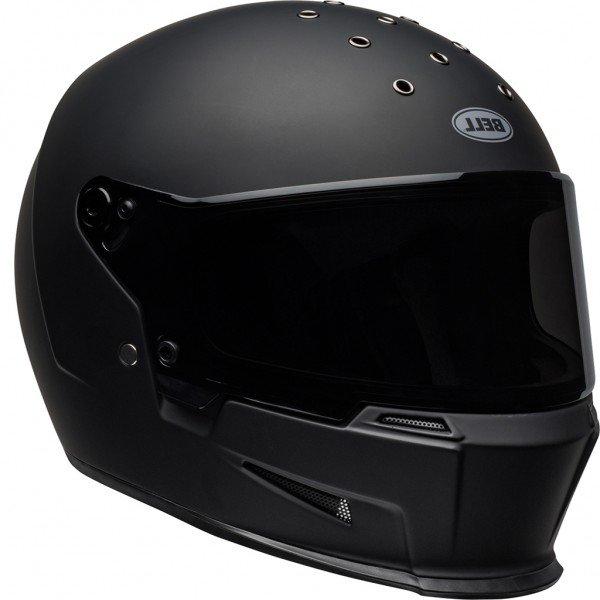 capacete para moto bell helmets eliminator b15505