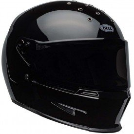 capacete para moto bell helmets eliminator b15726