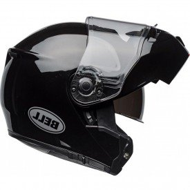capacete para moto bell helmets srt modular b15726