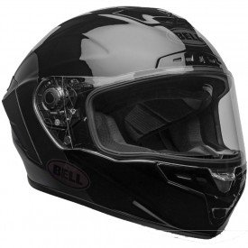 capacete para motocross bell star dlx mips b19634 02