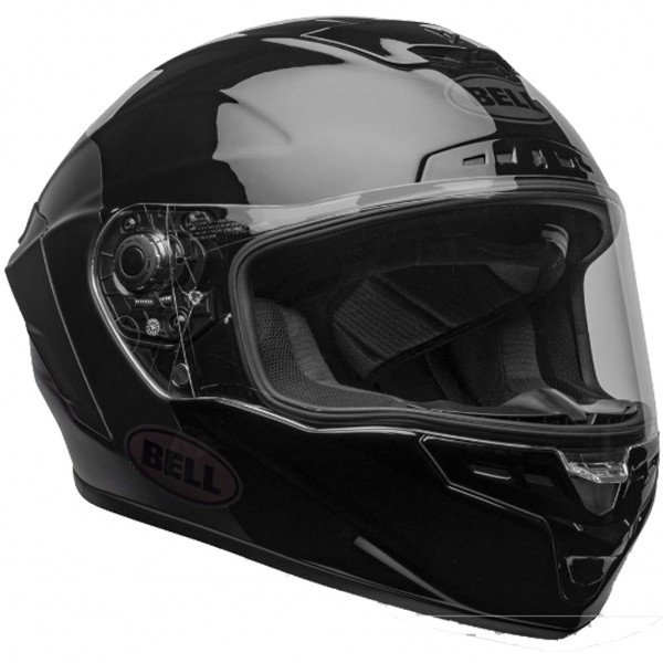 capacete para motocross bell star dlx mips b19634 02