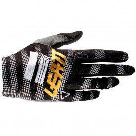 luva para motocross leatt gpx 15 gripr 0920