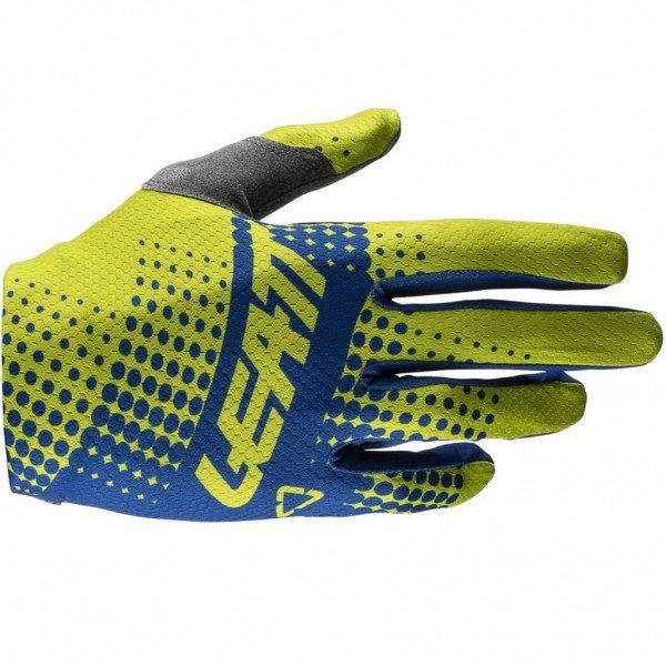luva para motocross leatt gpx 15 gripr 0961