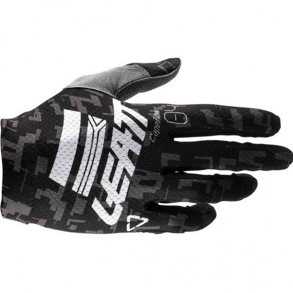 luva para motocross leatt gpx 15 gripr 0969