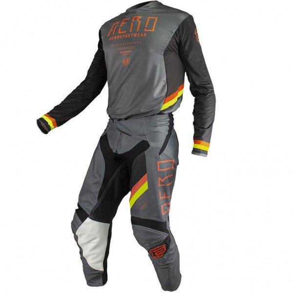 conjunto p motocross asw podium race empire 0929