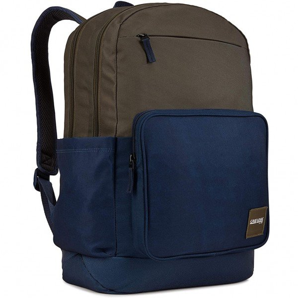 mochila case logic query ccam4116 15 6 dress blue 3203871 03