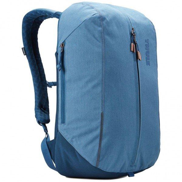 mochila para notebook thule vea 17 litros