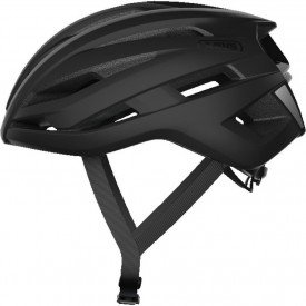 capacete para ciclismo abus stormchaser